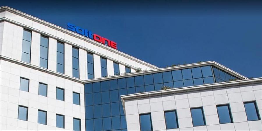 Κοινοπραξία επενδυτών απέκτησε το 45% του ομίλου Softone - Νέα σελίδα για την εταιρία του ομίλου Olympia