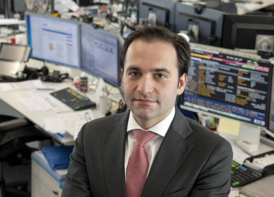 Janse (ESM): Δικαιολογημένες οι χαμηλές αποδόσεις των ελληνικών ομολόγων