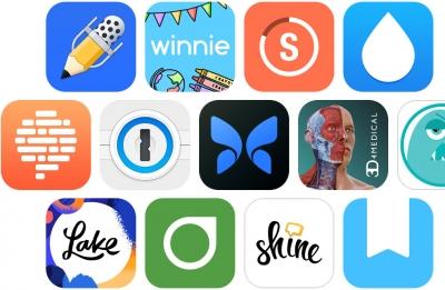 Apple: Αγγελία για ειδικό στα εναλλακτικά συστήματα πληρωμών αποκαλύπτει το ενδιαφέρον για τα cryptos
