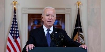 Biden: Εμβολιαστείτε διαφορετικά κινδυνεύετε – Καλπάζει στις ΗΠΑ η παράλλαξη Δέλτα