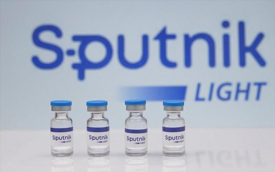 Πρόταση της Ρωσίας στην Ελλάδα για παραγωγή του εμβολίου sputnik V στην Ελλάδα
