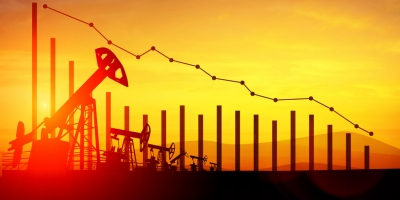 Πτωση για το πετρέλαιο - Στα 66,74 δολάρια το βαρέλι υποχώρησε το brent