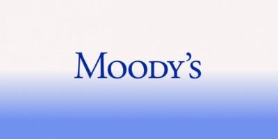 Moody's: Επιβεβαιώνει τις αξιολογήσεις για Τράπεζα Κύπρου και Ελληνική