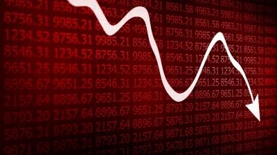 Η ρευστότητα δεν είναι ένδειξη βελτίωσης – Η κρίση είναι εδώ, η ύφεση έρχεται