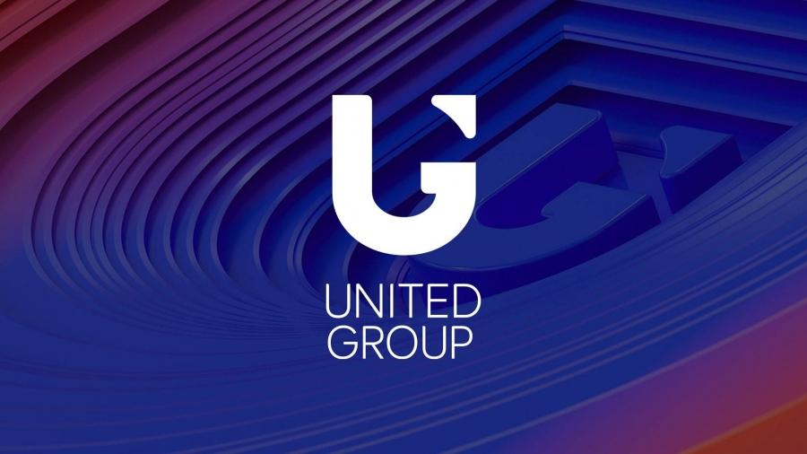 Στον όμιλο United Group η βουλγαρική Nova Broadcasting Group