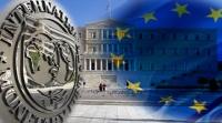 Για να δανείσει με 3 δισ. το ΔΝΤ ο ESM θα πρέπει να αποτιμήσει συγκεκριμένη δέσμη μέτρων για το ελληνικό χρέος αρχές Μαΐου