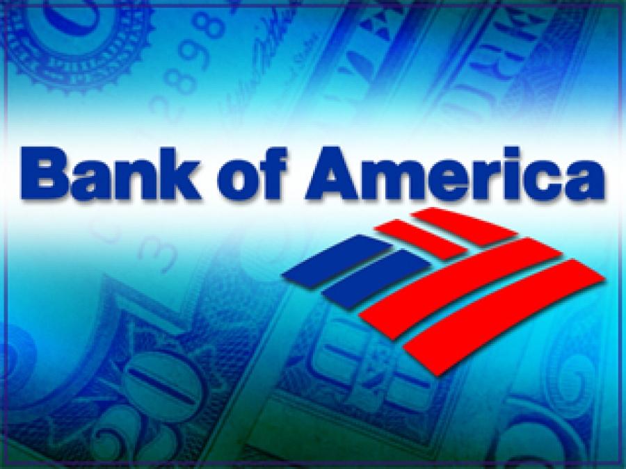Bank of America: Το σύνθημα long στα εμπορεύματα αντικαθιστά το long στα κρυπτονομίσματα - Φούσκα το bitcoin