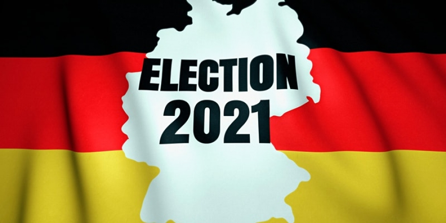 Γερμανία – εκλογές 2021:  Θρίλερ στις κάλπες και στο βάθος παρατεταμένες διαβουλεύσεις – Τέλος εποχής για την Angela Merkel