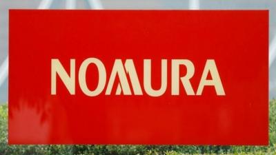 Nomura: Βίαιο sell off στον δείκτη Nasdaq της Wall Street - Τι προκαλεί τη διολίσθηση