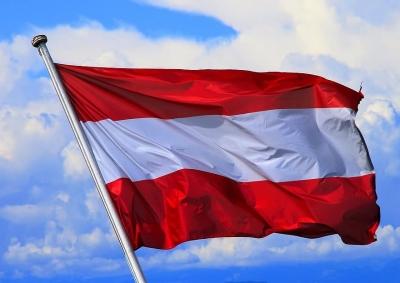 Αυστρία: Συρρίκνωση του ΑΕΠ κατά 7,8% το το δ' τρίμηνο 2020