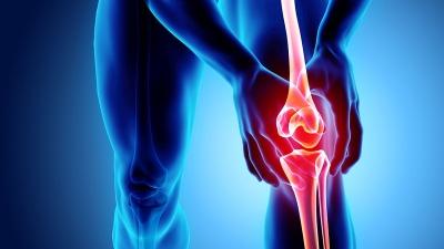 ΜΑΚΟ Ρομποτική Ορθοπαιδική:  Μέγιστη ακρίβεια στις επεμβάσεις γόνατος και ισχίου