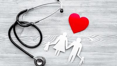 Ο κόσμος βάζει σε κίνδυνο την υγεία του - Ποιοι είναι οι λόγοι και τι χρειάζεται να γίνει