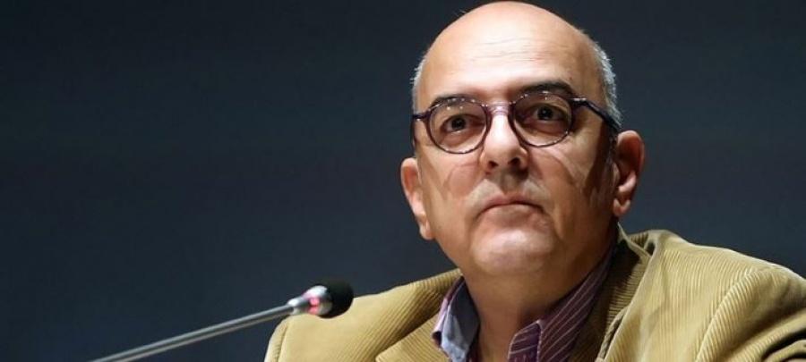 Παπαδημητρίου (ΝΔ): Ο Μητσοτάκης έχει το σύνδρομο του καλού μαθητή, ο Τσίπρας έκανε απεργία ως μαθητής για τις απουσίες