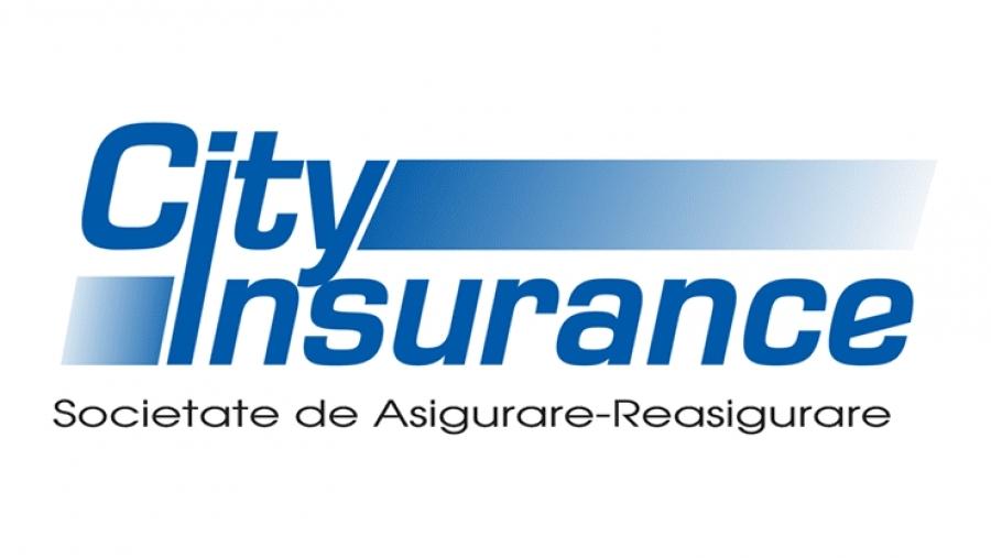 Στα πέναλτι η τύχη της City Insurance - Στις 30 Σεπτεμβρίου ο… αγώνας