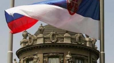Σερβία: Προσέλκυσε ξένες επενδύσεις 25 δις ευρώ σε 8 χρόνια με