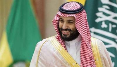 Σαουδική Αραβία: Επενδύσεις 1 δισ. δολαρίων στην Αφρική το 2021