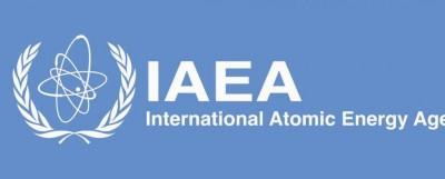 ΙΑΕΑ: Επιβεβαίωσε την έναρξη της διαδικασίας εμπλουτισμού του ουρανίου στο 20% από το Ιράν