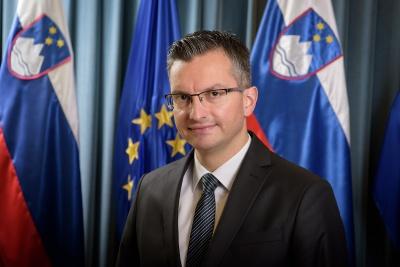 Σλοβενία: Πρώτο το Δημοκρατικό Κόμμα, με 26,5% - 18,6% έναντι των Σοσιαλδημοκρατών