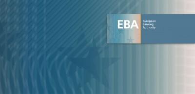 EBA: Δύσκολη η ανάκτηση προβληματικών δανείων στις ευρωπαϊκές τράπεζες, λόγω κορωνοϊού
