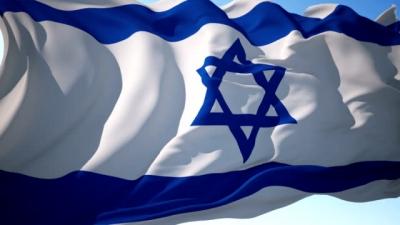 Ρεκόρ κρουσμάτων covid 19 στο Ισραήλ 10.000 σε μια ημέρα 23/8