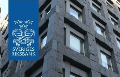 Riksbank: Βασική μας προτεραιότητα να ξεπεράσει η σουηδική οικονομία την κρίση του κορωνοϊού - Δεν εξετάζουμε μείωση των επιτοκίων