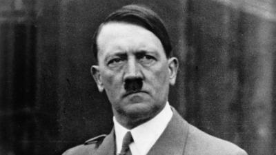 Mirror: Σε δημοπρασία βγαίνει η... τουαλέτα του Hitler - Πόσο κοστίζει
