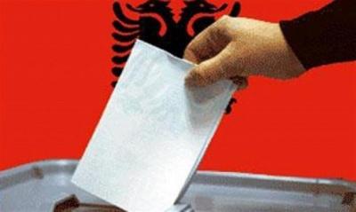 Σε τεταμένο κλίμα οι δημοτικές εκλογές σήμερα (30/6) στην Αλβανία - Για αντιδημοκρατική διαδικασία μιλά η αντιπολίτευση