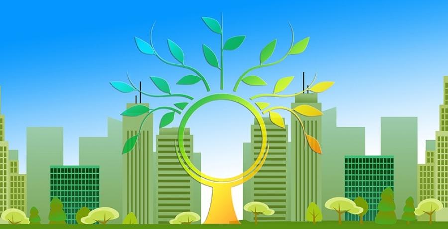 Διαγωνισμοί και υβριδικές χρηματοδοτήσεις για την βελτίωση της ενεργειακής αποδοτικότητας