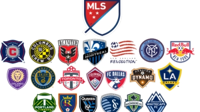 MLS: Ρεκόρ πενταετίας στο μεταγραφικό «παζάρι»!