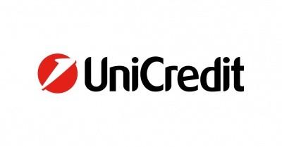 UniCredit: Τέλος στη χρηματοδότηση άνθρακα με νέα, πράσινη πολιτική