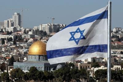 Haaretz: Αναμένεται αύξηση των κρουσμάτων κορωνοιού στα μικρά παιδιά στο Ισραήλ