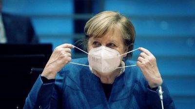 Άγνοια για το σκάνδαλο της Wirecard δήλωσε η Merkel