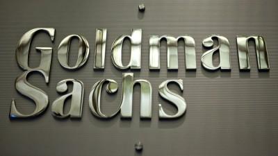 Goldman Sachs: Η Fed θα αποφασίσει αλλαγές στην ποσοτική χαλάρωση τον Σεπτέμβριο 2020