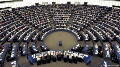Η υπόθεση του Λεωνίδα Αντωνακόπουλου και το βαριά άρρωστο Ευρωκοινοβούλιο που παίζει με τα χρήματα των ευρωπαίων φορολογούμενων