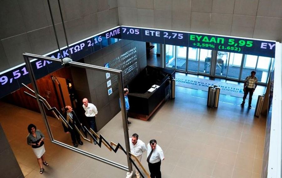 Παρέμβαση δανειστών για το Λογαριασμό Επικούρησης, υπέρ της Εθνικής τράπεζας