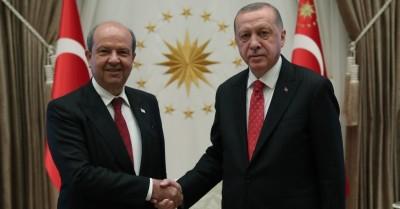 Ανοίγει την Αμμόχωστο ο Erdogan - Προσφυγή στο Συμβούλιο Ασφαλείας ετοιμάζει η Κύπρος - ΥΠΕΞ: Κατάφωρη παραβίαση των αποφάσεων του ΟΗΕ