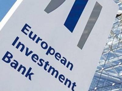 Στα 2,8 δισ. η χρηματοδότηση της ΕΤΕπ στην Ελλάδα το 2020