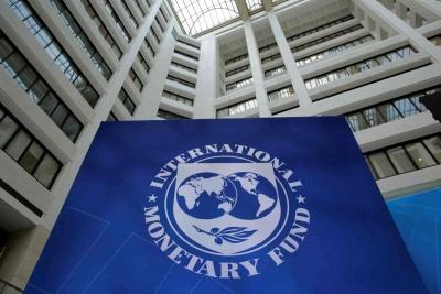 ΔΝΤ: Σχεδόν αδύνατη η πρόβλεψη για το πότε θα «κτυπήσει» μία νέα κρίση τον τραπεζικό τομέα