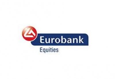 Κορυφαία χρηματιστηριακή στην Ελλάδα η Eurobank Equities - Σημαντικές διακρίσεις στην έρευνα Extel για το 2018