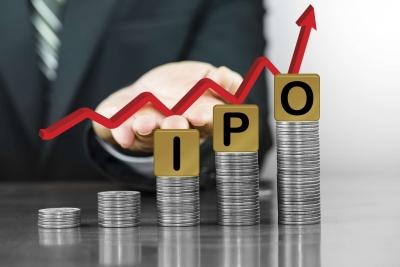 Ρεκόρ IPOs το 2021 στα διεθνή χρηματιστήρια - Έχουν ήδη πραγματοποιηθεί 1.054 αρχικές δημόσιες προσφορές