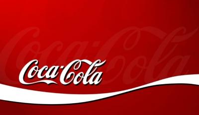 Στον δρόμο της επιστροφής - Η Coca Cola Τρία Έψιλον φεύγει από τη Βουλγαρία και… επιστρέφει στην Ελλάδα