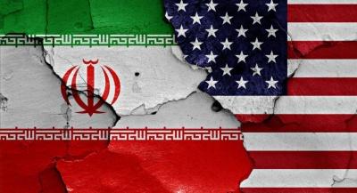 Κυρώσεις σε 9 πρόσωπα που σχετίζονται με τον Ayatollah ali Khamenei επέβαλαν οι ΗΠΑ