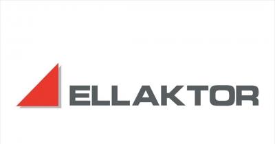 Υποχωρεί 3% ο Ελλάκτωρ ενόψει δημοσίευσης αποτελεσμάτων – Αναμένονται ζημιές 140 εκατ. ευρώ