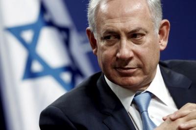 Ισραήλ: Νέα έρευνα για διαφθορά σε βάρος του Netanyahu - Συνελήφθησαν υψηλόβαθμα στελέχη εταιρείας