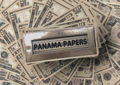 Η Βιοτέρ, τα Panama Papers και τα μπερδεμένα ποσοστά των βασικών μετόχων