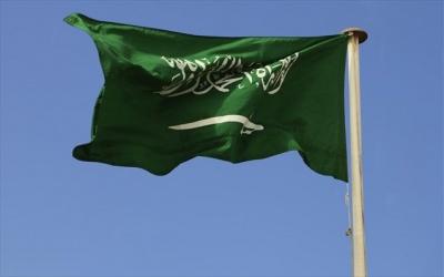 Η Ισπανία ακυρώνει πώληση βομβών στη Σαουδική Αραβία και επιστρέφει την πληρωμή