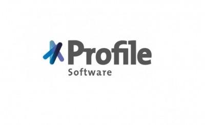 Profile: Nέα έκδοση του Αxia με προηγμένες λειτουργίες onboarding και δυναμικό client portal