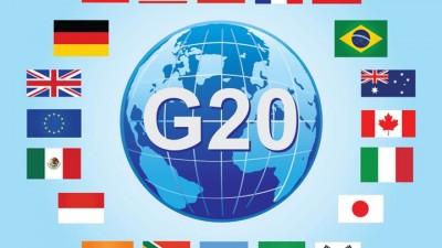 Reuters: Οι υπουργοί Οικονομικών των G20 θα ζητήσουν «πάγωμα» των χρεών λόγω Covid -19