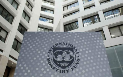 ΔΝΤ: Τεράστιο πλήγμα για την οικονομία του Μεξικού η αυξημένη εγκληματικότητα