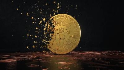 Εξανεμίστηκαν πάνω από 260 δισ. δολ. σε ένα 24ωρο από τα κρυπτονομίσματα - Κάτω από τα 50 χιλ. δολ. το bitcoin